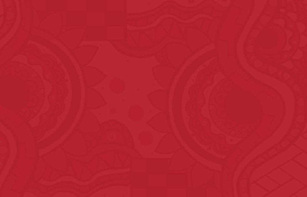 Queeng-Red-background.jpg