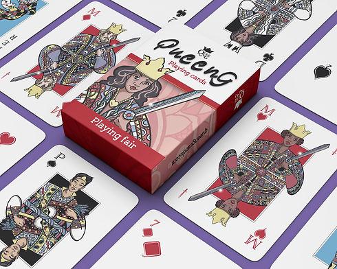 Queeng-Mockup-Hero.jpg
