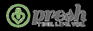 Presh_Logo_edited.png