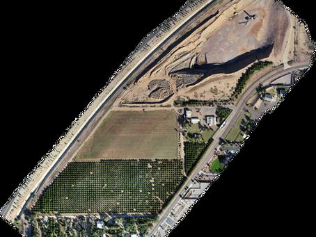 PPK vs. GCP Drone Surveying