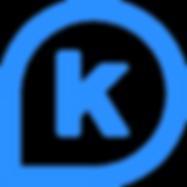 K LOGO BLUE (1).png