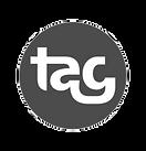 tag-med_logo.png