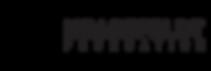 Heartfeldt Foundation Logo (1)-01.png