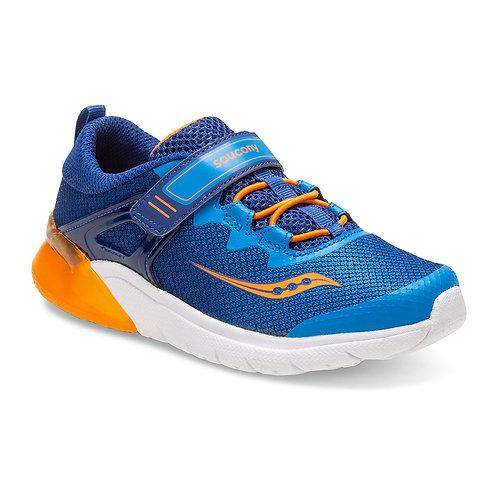 Saucony Flash Glow Sneaker