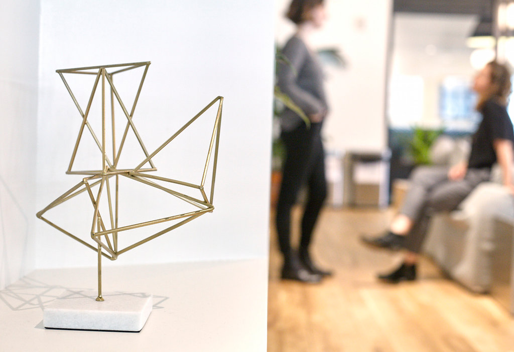 WIX Expert Web Design | Awaken Studio | New York City