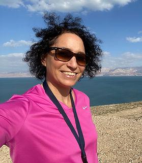 Profile photo of Abby Moalem