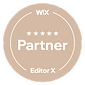 Wix_partner_badge_Legend_edited_edited.p