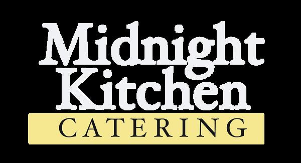 MidnightKitchen_Logo_WHITE-01.png