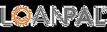 loanpal logo