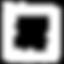 Bobrow Logo-03.png
