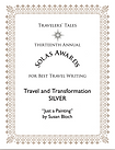 58_Travel_and_Transformation_Silver__""
