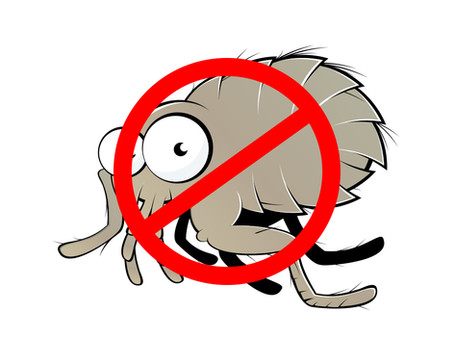 Which Bugs Are Hardest to Get Rid Of- and Why?