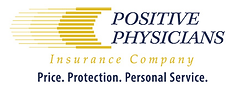 18-PPI-0010_PositivePhysiciansLogoUpdate