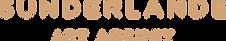 logo-full-tan (1).png