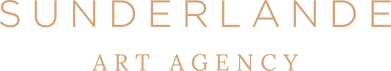 logo-full-tan (1) (1).png