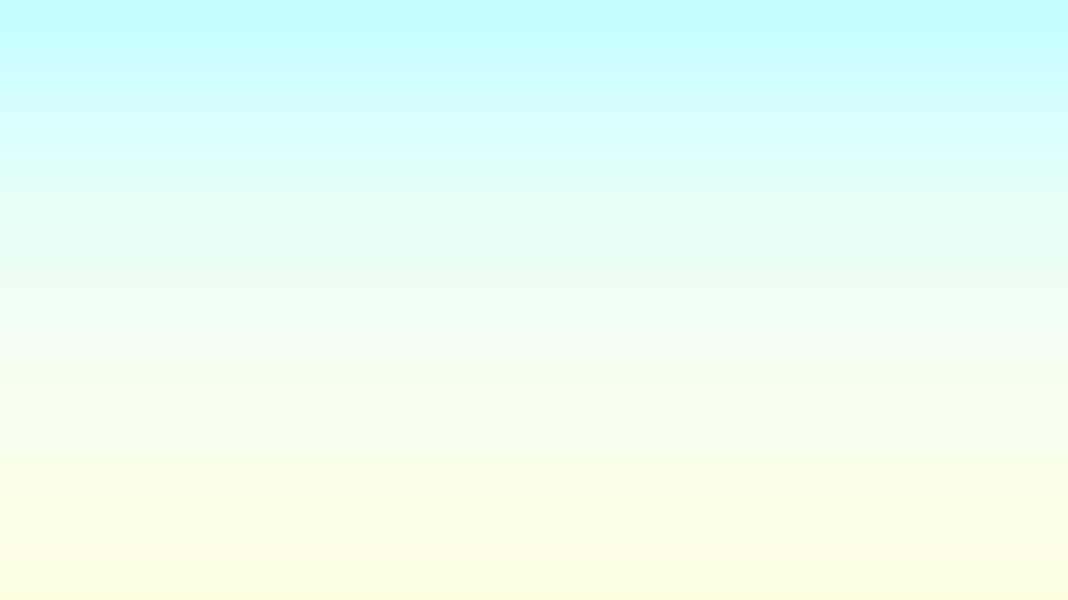 Yellow%2520to%2520Blue%2520Gradient_edit