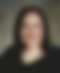 Dr. Jennifer Nadel