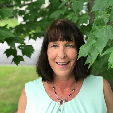 Maureen Lynah