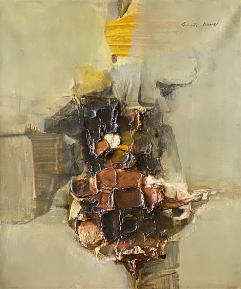Untitled (No. 3)