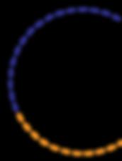BBP_Website-circle.png
