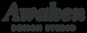Awaken Studio logo