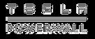 tesla powerwall logo