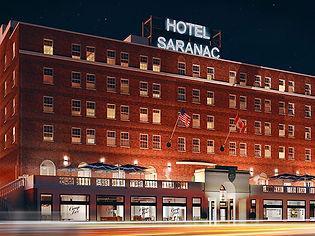 Hotel saranac.jpg