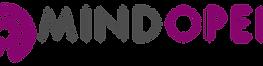 MindOpen Logo