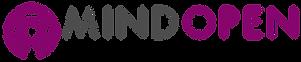 mindopen-logo-v7.png