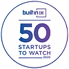 startups to watch