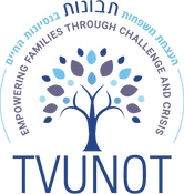 Tvunot - Counseling and guidance for Anglos