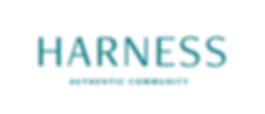 harness-logo-refresh-01.png