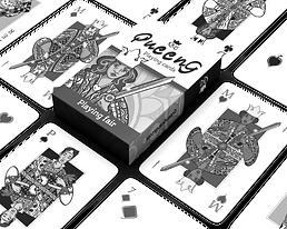 queeng cards