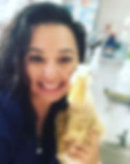 Bio Pic - Haldryna Garcia.jpg