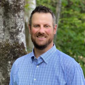 Scott Dupuis