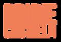 Bridie Castiel logo