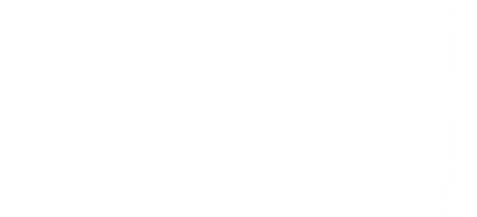 white_gradient_lef2.png