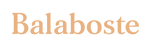 balaboste-logo-peach.png