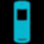 noun_Amazon Echo_blue.png