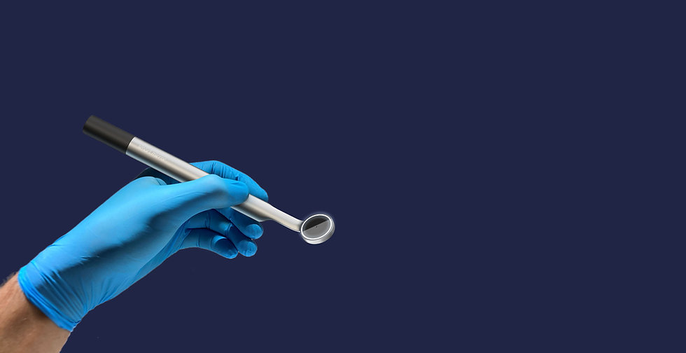 SmartMirror_hand_strip_blue.jpg