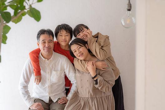 家族写真川口.jpg