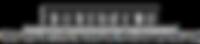 Screen Shot 2018-08-20 at 4.27.59 PM cop