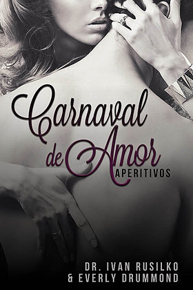 Carnaval De Amor (The Winemaker's Dinner - Spanish Version)