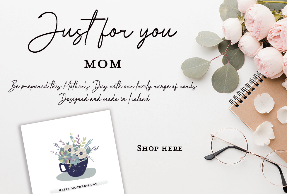 Main-Slider-mothers-day.png