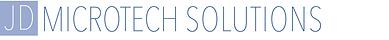 JD logo.tif