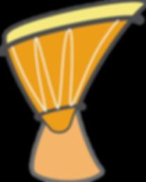 Mini Guinea WorkShop Logo