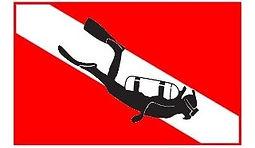 bandeira mergulho2.jfif