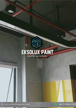 wash paint semen ekspos jakarta 8.jpg