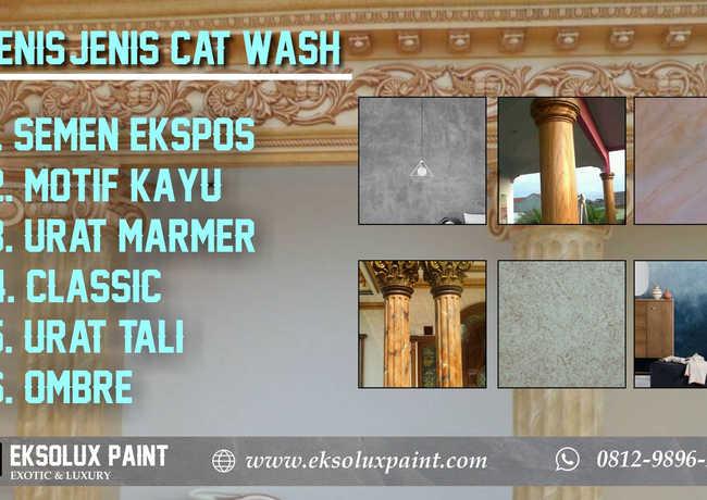 jenis jenis cat wash untuk dinding 2.jpg