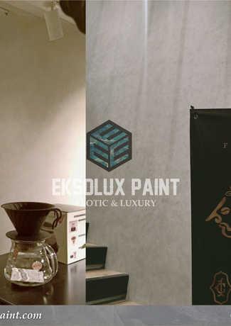 eksolux paint wash paint semen ekspos 17